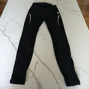 LIKE NEW! Pearl Izumi leggings